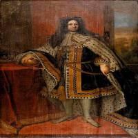 ジョージ1世