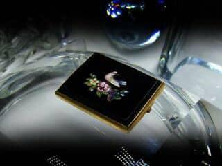 マイクロモザイク(23.5×30ミリ)【商品番号1130a】e