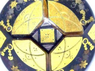 ピクウェ(直径31.2ミリ)【商品番号b33】b