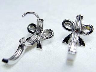 トルマリン2石と真珠8粒【商品番号220d】e