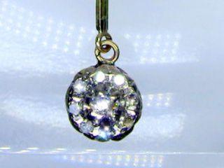 約0.5ctダイヤ【商品番号1832】c