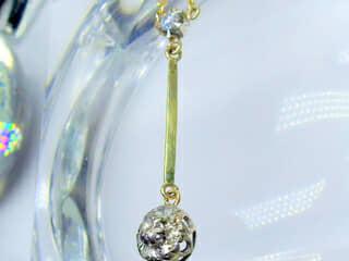 約0.5ctダイヤ【商品番号1832】g