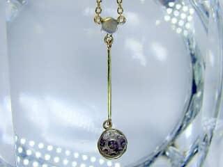 約0.5ctダイヤ【商品番号1832】j