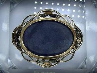フローレンスモザイク3種メノウとオニキスと真珠【商品番号1139a】j