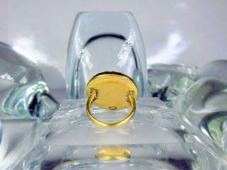 ギロッシュエナメル,オールドダイヤ,真珠【商品番号1972】g