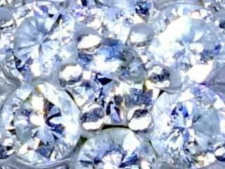 指輪の商品番号2543c