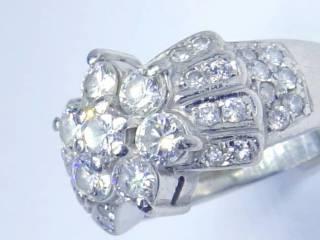 指輪の商品番号2543d