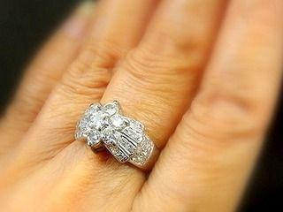 指輪の商品番号2543e