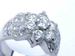 指輪の商品番号2543f