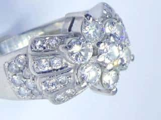 指輪の商品番号2543g