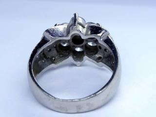 指輪の商品番号2543i