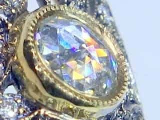 指輪の商品番号3367c