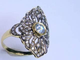 指輪の商品番号3367d