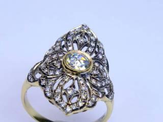 指輪の商品番号3367f