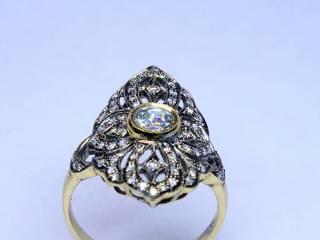 指輪の商品番号3367h