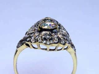 指輪の商品番号3367i