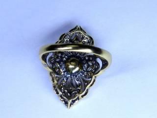 指輪の商品番号3367j