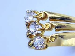 指輪の商品番号r18f