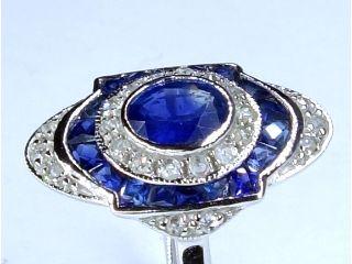 アンティークジュエリー指輪の商品番号r313g