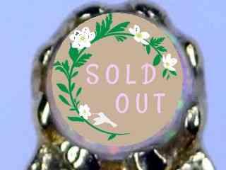 アンティークジュエリー指輪の商品番号r317f