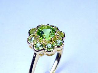 アンティークジュエリー指輪の商品番号r339d