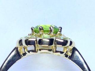 アンティークジュエリー指輪の商品番号r339i
