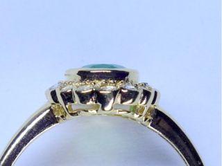 アンティークジュエリー指輪の商品番号r340i