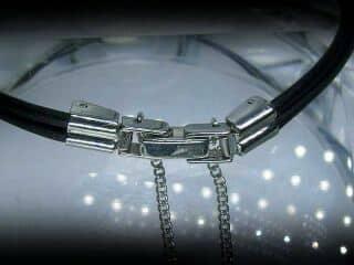 6石のダイヤを使用したハミルトン ( Hamilton )社【商品番号1182A】g