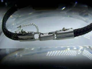 24石のダイヤハミルトン(HAMILTON)社【商品番号1183A】g