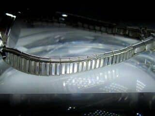 ダイヤモンドを加えたLe gant 社【商品番号1187A】f