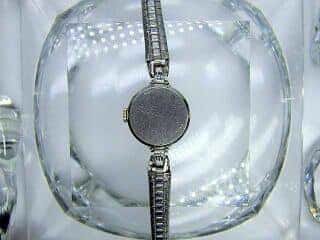 アンティーク時計の商品番号1250ae