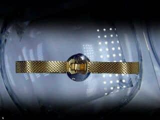 アンティーク時計の商品番号4610g