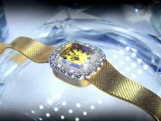 20石のダイヤを使用(鑑定書付)【商品番号4622】e