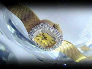 20石のダイヤを使用(鑑定書付)【商品番号4622】f