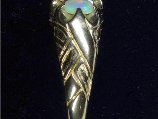 アンティークジュエリー指輪の商品番号r351d
