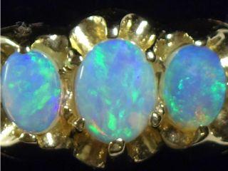 アンティークジュエリー指輪の商品番号r351f